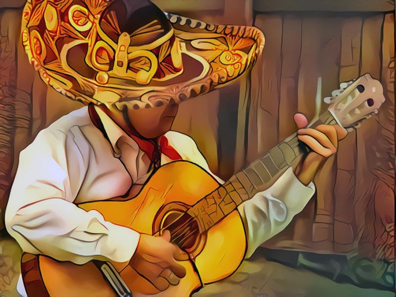 mariachi-ddg