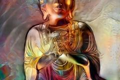 buddha_statue-3