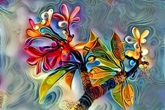 TropicalFlowers_ddg3