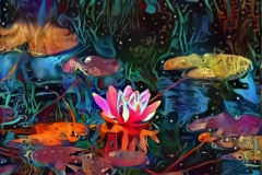 lotuspond1