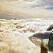Aerial Pictures, Canada – Set 1